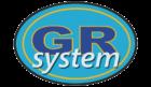 GR-System Zernike logo