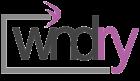 Windry Zernike logo