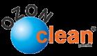 Ozonclean Zernike logo
