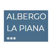 Ozonclean sanificatore Zernike Albergo La Paiana