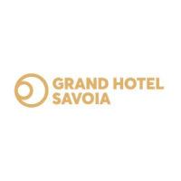 Ozonclean sanificatore Zernike Grand Hotel Savoia