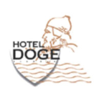 Ozonclean sanificatore Zernike Hotel Doge