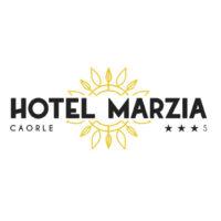 Ozonclean sanificatore Zernike Hotel Marzia Caorle
