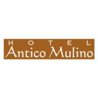 Ozonclean sanificatore Zernike Hotel Antico Mulino
