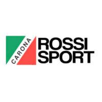 Ozonclean sanificatore Zernike da Rossi Sport
