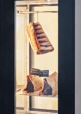 schienale-vetro-meat
